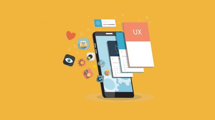 92 best user experience courses coupon codes images on pinterest mobile user experience the complete guide to mobile best udemy coupons coursecheap fandeluxe Choice Image