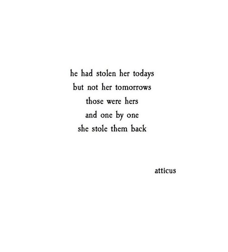 Love this quote nearly more than I love him. This one and only man I love even more than my dreams. stealing tomorrows. [atticus]