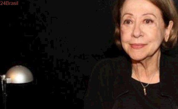 Próxima novela da Globo contará com Fernanda Montenegro dotada de poderes sobrenaturais