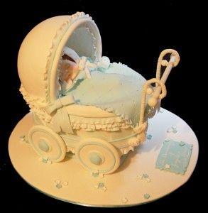 Crumbs Cake Art Facebook : 50 best images about patut on Pinterest