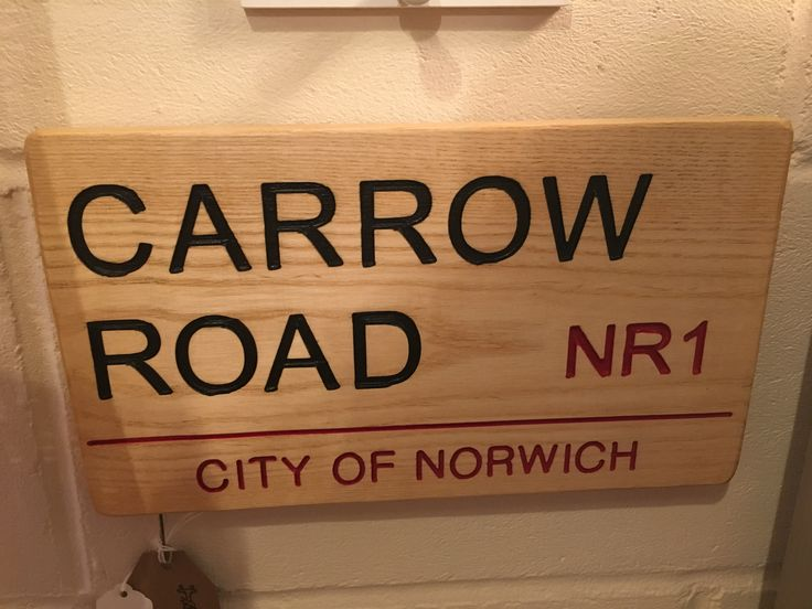 Norwich city football club NCFC fans gift. www.craftsandgiraffes.co.uk