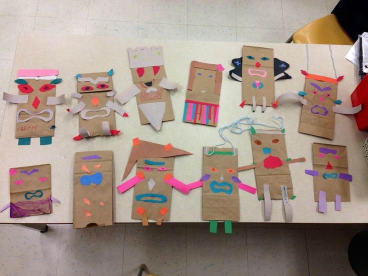 Classroom Luau Ideas : Luau themed art my classroom pinterest