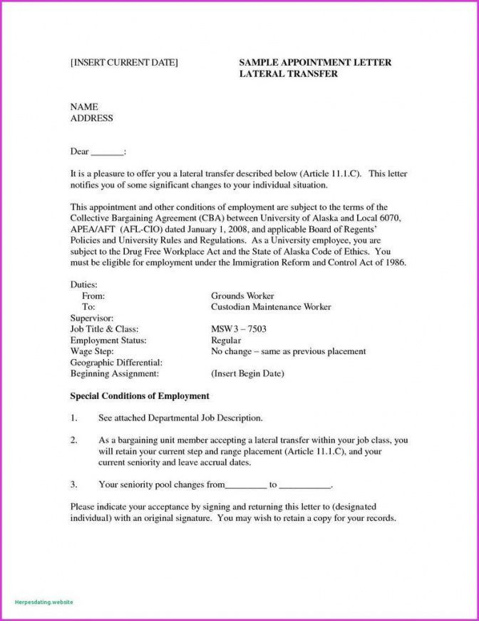 Browse Our Example Of Corp To Corp Agreement Template For Free Letter Template Word Business Proposal Template Lettering