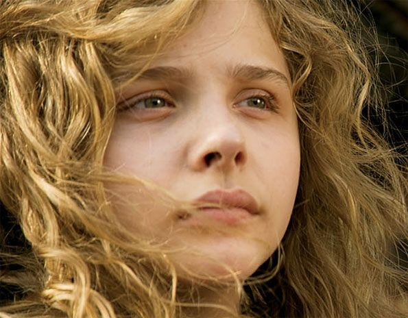 chloe moretz texas killing fields   Chloe Moretz en nueva imagen de The Fields (Texas Killing Fields ...