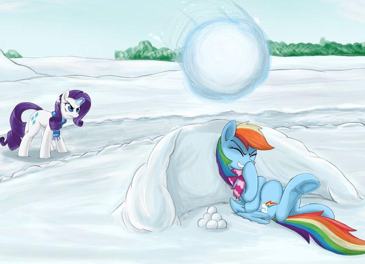 1cd010ae0d718ec4cbb1e843760bab6a--snowba