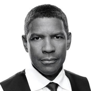 17 Best images about Denzel Washington in b&w on Pinterest ...