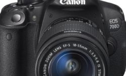 Grande promozione Canon, fai un acquisto tra i tanti prodotti selezionati e ricevi un rimborso che va da un minimo di 5 euro ad un massimo di 250 euro. Non farti sfuggire l'occasione.