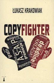 Copyfighter-Krakowiak Łukasz