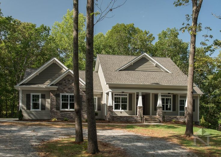 39 best north point homes images on pinterest blueprints for craftsman style home built by north point custom builders in shelby nc stone accents malvernweather Gallery