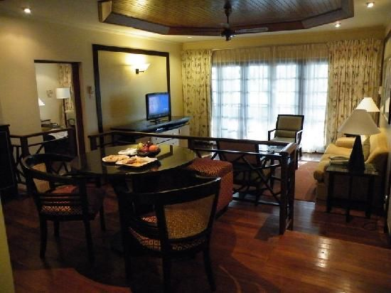 Book the ideal hotel in Langkawi http://www.agoda.com/city/langkawi-my.html?cid=1419833