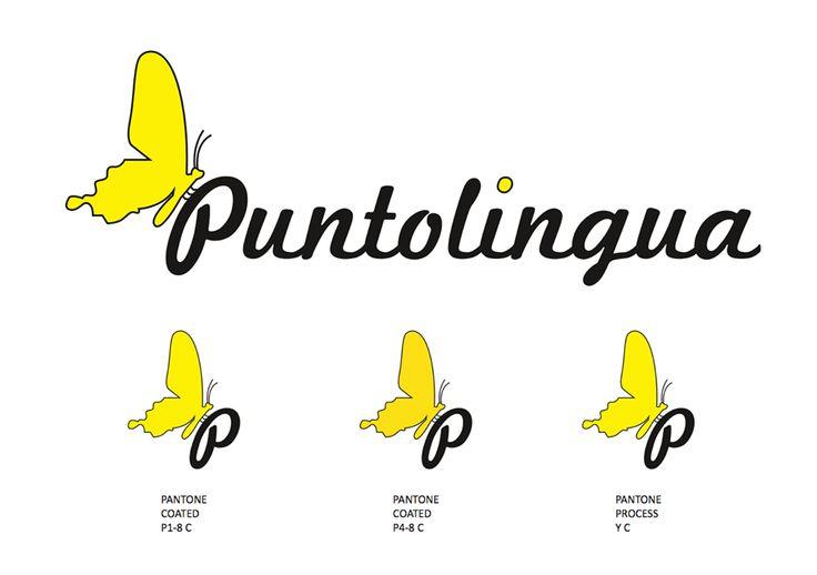 Puntolingua Deutch School