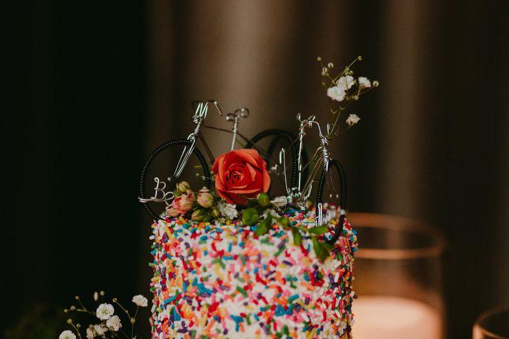 Best 25 Bicycle Cake Ideas On Pinterest Bike Cakes
