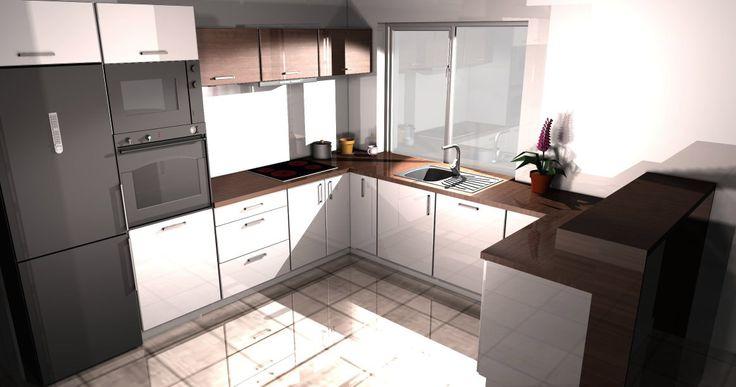 http://www.stokan.pl/kuchnie-na-wymiar/kuchnie-projekty-01.jpg