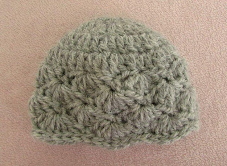 440 Best Crochet Images On Pinterest Knit Crochet Knitting