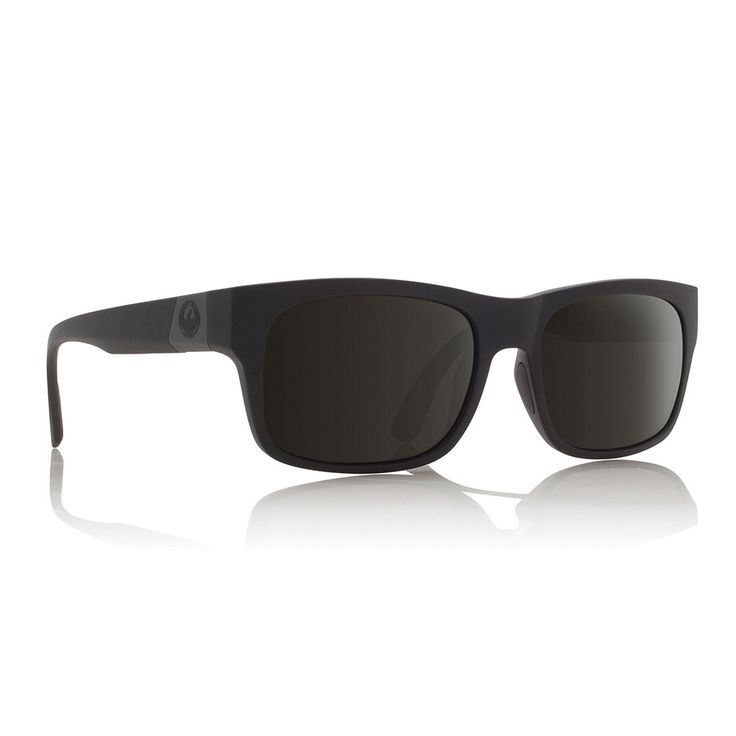 Dragon Sunglasses Tailback