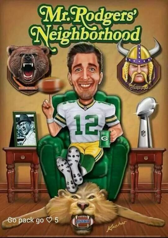 Pin by Billy McWilliams on greenbay packers Pinterest