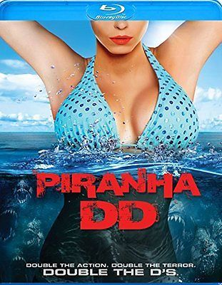 #Piranha dd #blue-ray (3d not #included) [blu-ray],  View more on the LINK: http://www.zeppy.io/product/gb/2/331576017323/