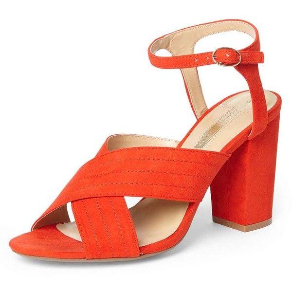 1000  ideas about Orange Strappy Heels on Pinterest  Macbook pro