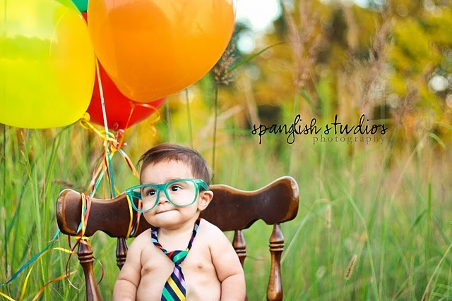 holy cow. i hope my kid is this cute.: Baby Time, Aiden James, Future Littles, Creative Kittty, Furry Things, Dream Wedding