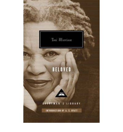 abuse in the novel beloved A comparison when a novel is adapted into a film it is not often a seamless  transition changes rarely favor the original material beloved is no exception to  this.