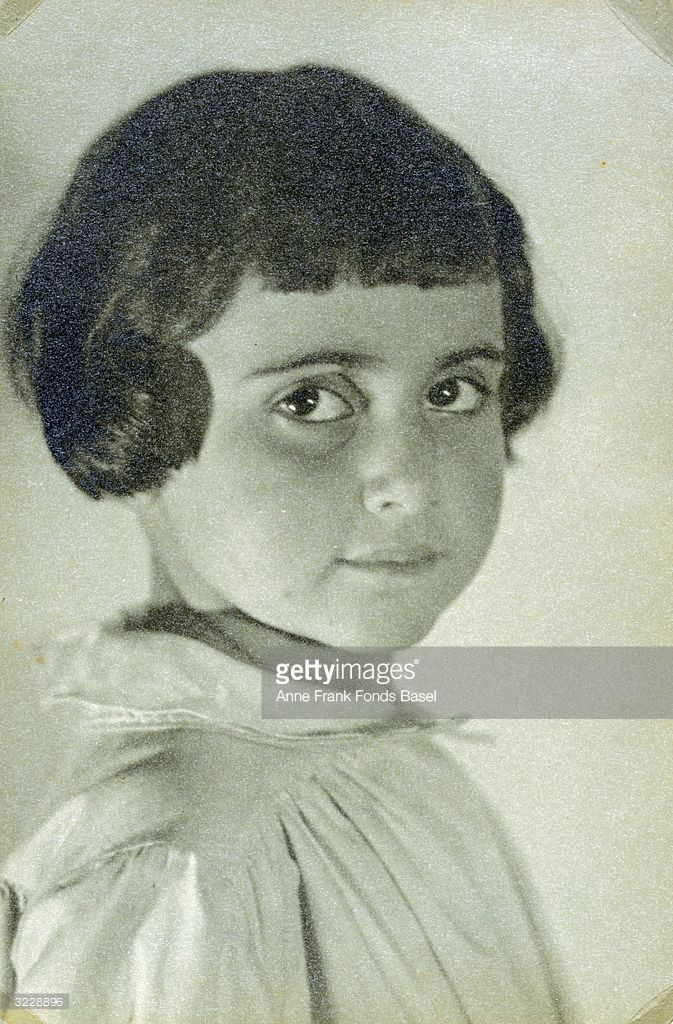 http://media.gettyimages.com/photos/portrait-of-margot-frank-taken-from-her-photo-album-picture-id3228896