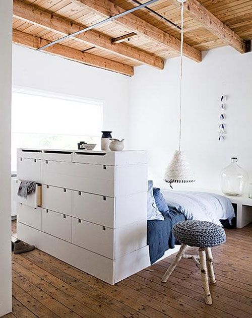 tips-for-small-spaces-vtwonen