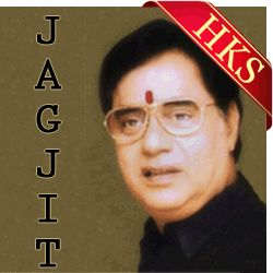 Song Name - Hothon Se Chhu Lo Tum Album - Jagjit Singh Vol. 1 Singer(S) - Jagjit Singh