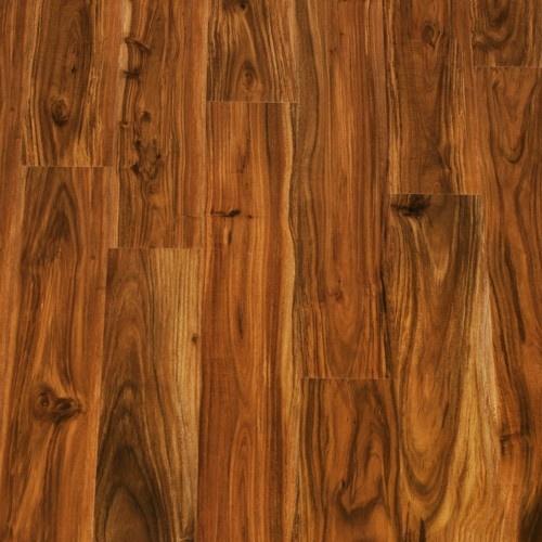 22 Best Flooring Images On Pinterest Floating Floor