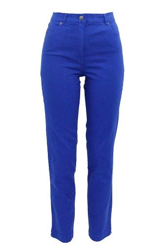 Gordon Smith Slim Leg Miracle Jean   Pants Trousers Jeans Womens Clothing   Rodney Clark