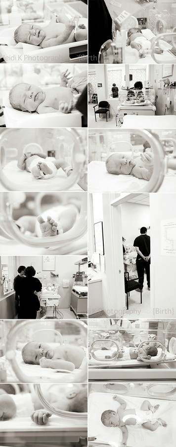 Birth photography heidi k photography