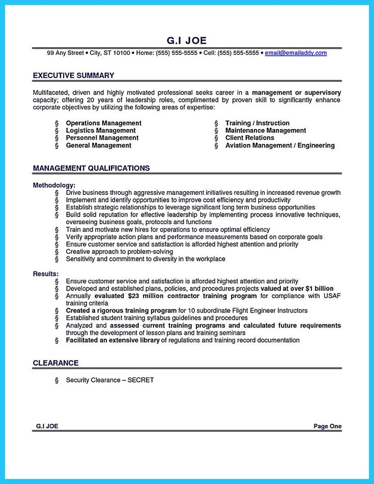 nice Brilliant Corporate Trainer Resume Samples to Get Job,
