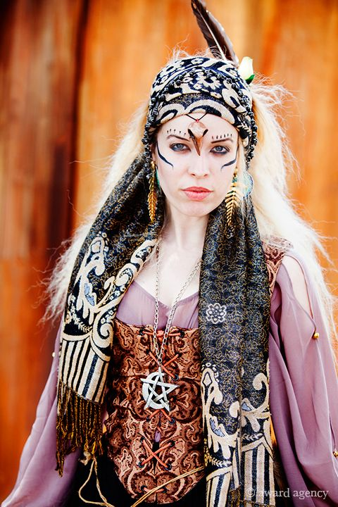 1000+ Ideas About Witch Doctor On Pinterest | Voodoo Priestess Witch Doctor Costume And Voodoo ...
