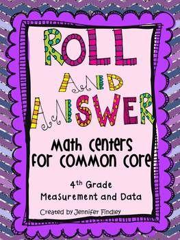 nelson math focus 9 pdf