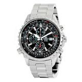 [$89.95 save 49%] Casio Men's Edifice Stainless Steel Multi-Function Chronograph Watch EF527D-1AV #LavaHot http://www.lavahotdeals.com/us/cheap/casio-mens-edifice-stainless-steel-multi-function-chronograph/136331