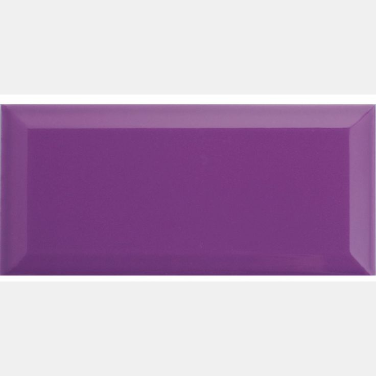Popular Purple Kitchen Decor Buy Cheap Purple Kitchen: 1000+ Ideas About Purple Kitchen Walls On Pinterest