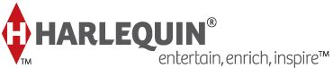 The acquisition editors of Harlequin E Shivers, a book imprint of leading women's publisher Harlequin, is encouraging authors of gothic-themed fiction stories to submit their manuscripts before August...
