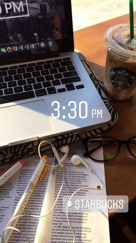 writing, pencils, pens, school, study, aesthetic, …