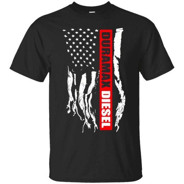 Hi everybody!   Duramax Diesel Shirts - Duramax Diesel Flag Shirt https://lunartee.com/product/duramax-diesel-shirts-duramax-diesel-flag-shirt/  #DuramaxDieselShirtsDuramaxDieselFlagShirt  #Duramax #DieselFlag #ShirtsDuramaxFlagShirt #DieselFlagShirt #Duramax #Duramax #Diesel