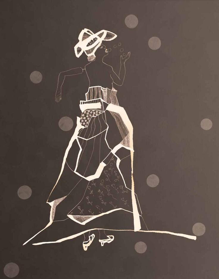 Beautiful digital art from the norwegian contemporary artist Eva Kurseth Imer. To see more and order, go to http://artbyhand.no/butikk/billedkunst/eva-kurseth-imer