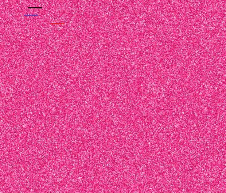 1cd106bb430edf2f7ed11e7c8364ed93