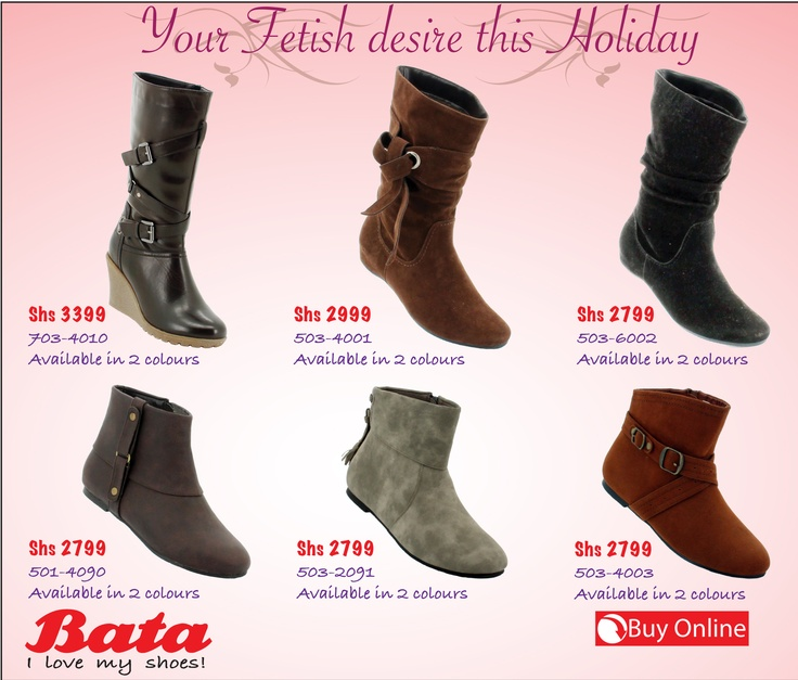 24 best images about Bata Love on Pinterest