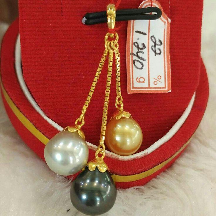 Liontin mutiara lombok Pesan Add Bbm : D6AB777F Sms/ tlp. : As 082337322501/ IM3 085785304765 Wa. : Tri 08990127841 NB: Bila anda ragu jangan membeli dulu. Cek dulu resi dan testnominalnya  #mutiara#mutiaralombok#mutiaralaut#mutiaratawar#fashion#perhiasan#rhodium#elegant#allstyle#wisata#senggigi#oleholehlombok#emas#kadoistimewa#wedding#liontin#kalung#alam#natural#pearl#gold#silver#sekarbela#