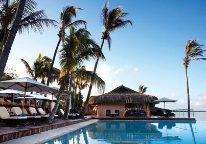 Clube Naval. Visit our website at www.raniresorts.com