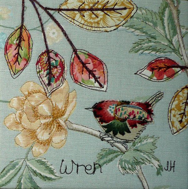 http://www.johilltextiles.co.uk/images/uploads/Wren8Web.jpg