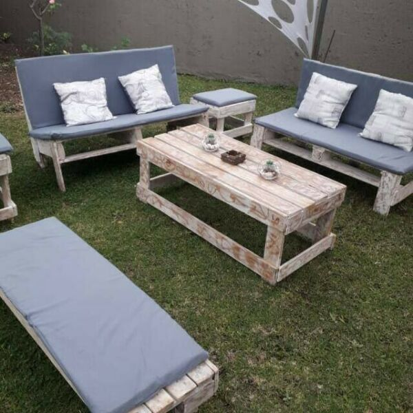 The Best Function Or Events Furniture Hire Johannesburg Area