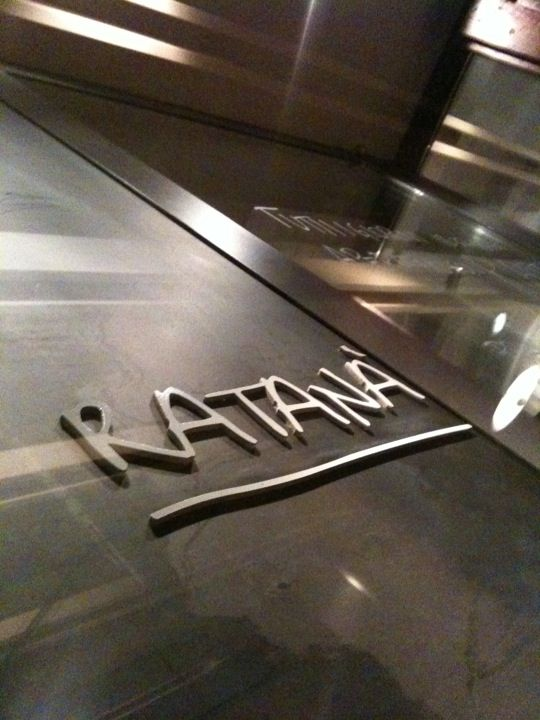 Ratanà in Milano, Lombardia
