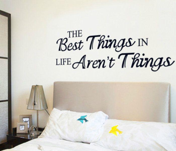 (英文)Thethingsinlife