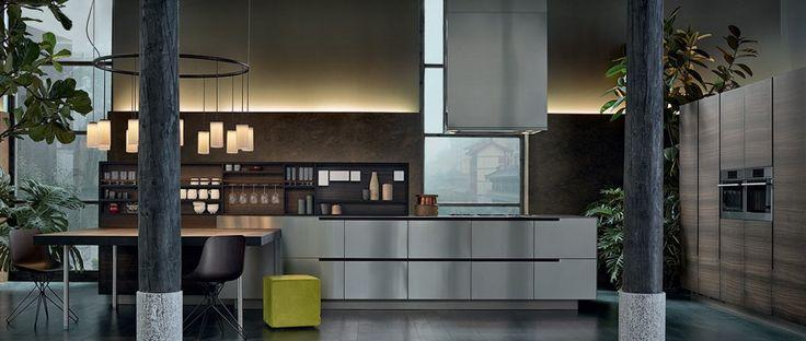 Spazio Schiatti - Arredamento Consulenza e Progettazione d'interni