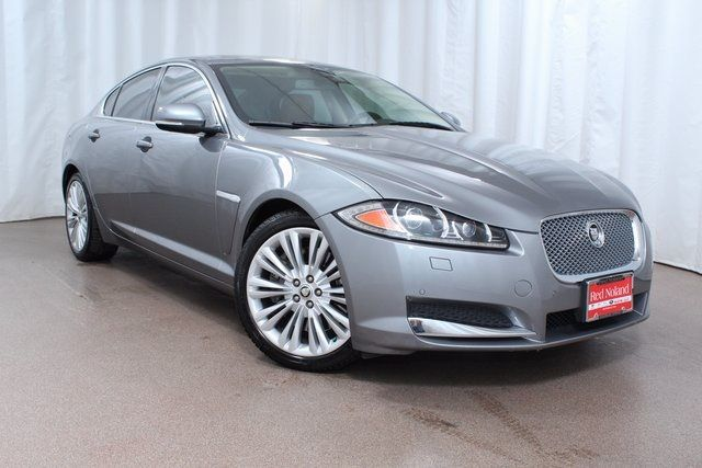Used Cars Available At Red Noland Preowned In Co Jaguar Xf Jaguar New Cars