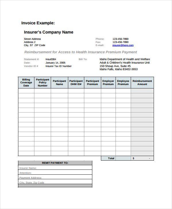 Word Receipt Template Receipt Template Invoice Template Templates